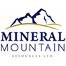Mineral Mountain Resources Ltd.