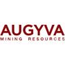 Augyva Mining Resources Inc.