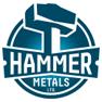 Hammer Metals Ltd.