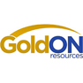 GoldON Resources Ltd.