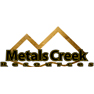 Metals Creek Resources Corp.