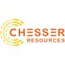 Chesser Resources Ltd.