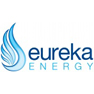 Eureka Energy Ltd.