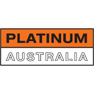 Platinum Australia Ltd.