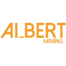 Albert Mining Inc.