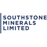 Southstone Minerals Ltd.