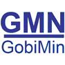 GobiMin Inc.