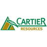 Cartier Resources Inc.