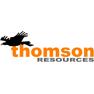 Thomson Resources Ltd.