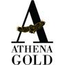 Athena Silver Corp.