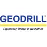 Geodrill Ltd.