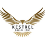 Kestrel Gold Inc.