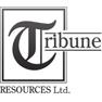 Tribune Resources Ltd.