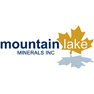 Mountain Lake Minerals Inc.