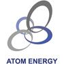 Atom Energy Inc.