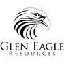 Glen Eagle Resources Inc.