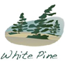 White Pine Resources Inc.