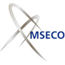 Amseco Exploration Ltd.
