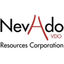 Nevado Resources Corp.