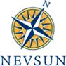 Nevsun Resources Ltd.