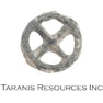 Taranis Resources Inc.