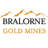 Bralorne Gold Mines Ltd.