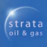 Strata Power Corp.