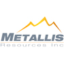 Metallis Resources Inc.