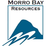 Morro Bay Resources Ltd.