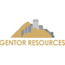 Gentor Resources Inc.