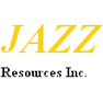 Jazz Resources Inc.