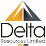 Delta Resources Ltd.