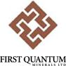 First Quantum Minerals Ltd.