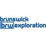 Brunswick Exploration Inc.