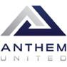 Anthem United Inc.
