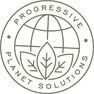Progressive Planet Solutions Inc.