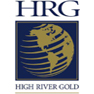 High River Gold Mines Ltd.