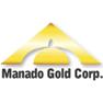 Manado Gold Corp.