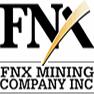 FNX Mining Company Inc.
