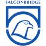 Falconbridge Ltd.