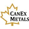 CANEX Metals Inc.