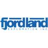 Fjordland Exploration Inc.