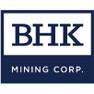 BHK Mining Corp.