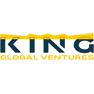 King Global Ventures Inc.