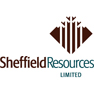 Sheffield Resources Ltd.