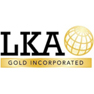 LKA Gold Inc.