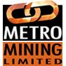 Metro Mining Ltd.