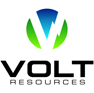 Volt Resources Ltd.