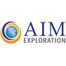 AIM Exploration Inc.