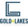 Gold Lakes Corp.